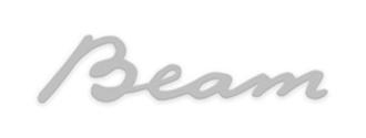 Beam-white