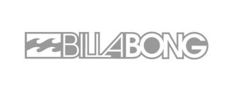 billabong-white