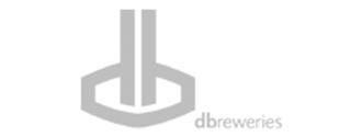 db-breweries-white
