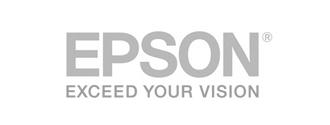 epson-white