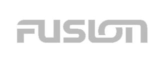 fusion-white