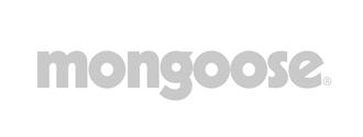 mongoose-white