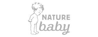 nature-baby-white