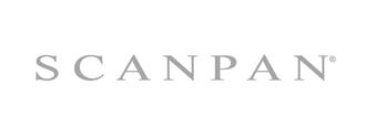 scanpan-white